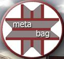 Metabag